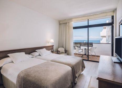 Hotelzimmer im Iberostar Las Dalias günstig bei weg.de