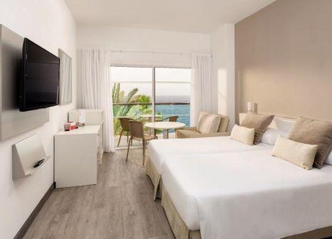 Hotel Sol La Palma 604 Bewertungen - Bild von FTI Touristik