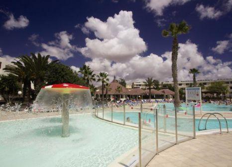 Hotel Los Zocos 167 Bewertungen - Bild von FTI Touristik