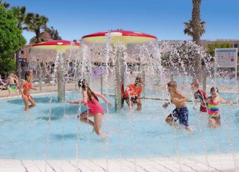 Hotel Los Zocos 49 Bewertungen - Bild von FTI Touristik