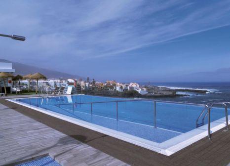 Hotel Valle Mar günstig bei weg.de buchen - Bild von FTI Touristik