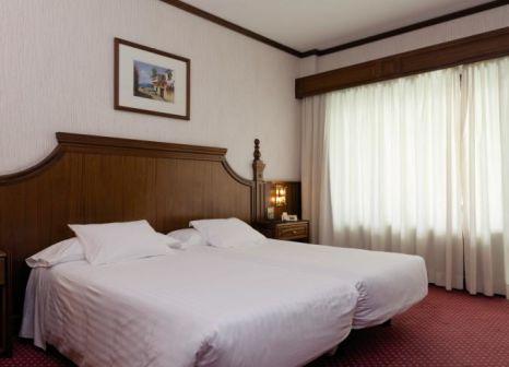 Hotel Valle Mar in Teneriffa - Bild von FTI Touristik