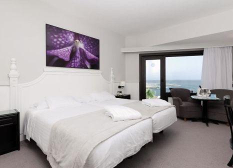 Hotel Valle Mar 554 Bewertungen - Bild von FTI Touristik