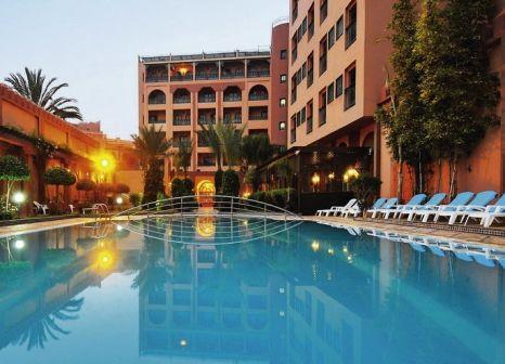 Diwane Hotel & Spa 75 Bewertungen - Bild von FTI Touristik