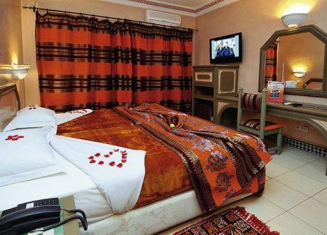 Hotelzimmer im Diwane Hotel & Spa günstig bei weg.de