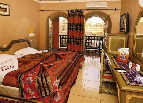 Hotelzimmer mit Kinderpool im Diwane Hotel & Spa