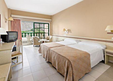 Hotel Sol La Palma 421 Bewertungen - Bild von FTI Touristik