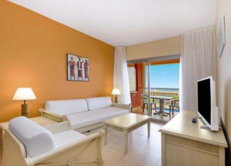 Hotelzimmer im Iberostar Playa Gaviotas Park günstig bei weg.de
