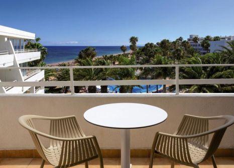 Hotelzimmer im Sol Lanzarote günstig bei weg.de