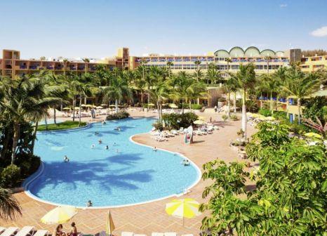 Hotel PrimaSol Drago Park 1208 Bewertungen - Bild von FTI Touristik