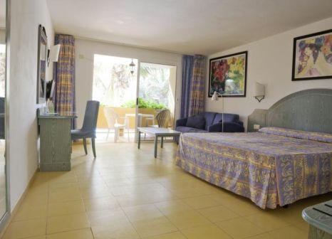Hotelzimmer im PrimaSol Drago Park günstig bei weg.de