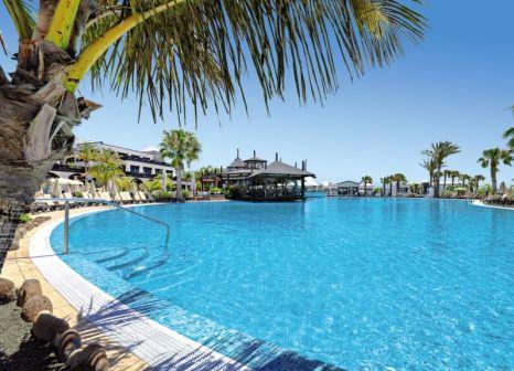 Hotel H10 Rubicon Palace 132 Bewertungen - Bild von FTI Touristik