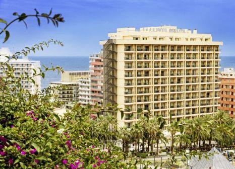 Hotel Be Live Experience Orotava 157 Bewertungen - Bild von FTI Touristik