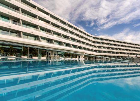 Hotel Santa Monica Gran Canaria in Gran Canaria - Bild von FTI Touristik