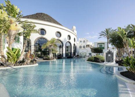 Hotel The Volcán Lanzarote 251 Bewertungen - Bild von FTI Touristik