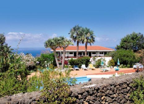 Hotel Miranda in La Palma - Bild von FTI Touristik