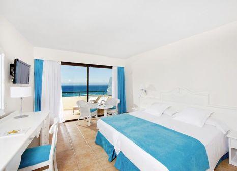 Hotelzimmer im Iberostar Playa Gaviotas günstig bei weg.de