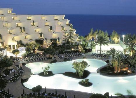 Hotel Occidental Lanzarote Playa 328 Bewertungen - Bild von FTI Touristik