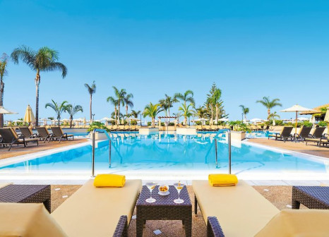 Hotel GF Gran Costa Adeje günstig bei weg.de buchen - Bild von FTI Touristik
