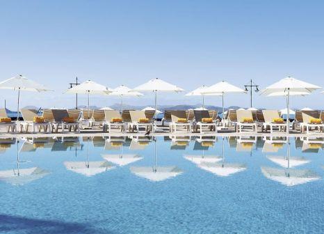 Hotel Iberostar Selection Lanzarote Park 675 Bewertungen - Bild von FTI Touristik