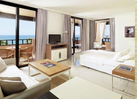 Hotelzimmer im H10 Costa Adeje Palace günstig bei weg.de