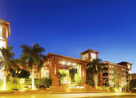 Hotel H10 Costa Adeje Palace günstig bei weg.de buchen - Bild von FTI Touristik