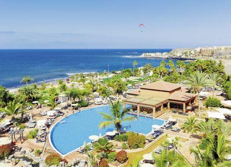 Hotel H10 Costa Adeje Palace in Teneriffa - Bild von FTI Touristik