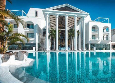 Hotel Guayarmina Princess günstig bei weg.de buchen - Bild von FTI Touristik