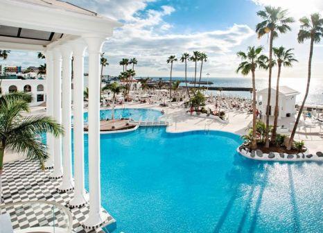 Hotel Guayarmina Princess 405 Bewertungen - Bild von FTI Touristik