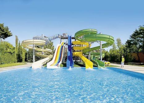 Hotel LABRANDA Amadil Beach 381 Bewertungen - Bild von FTI Touristik