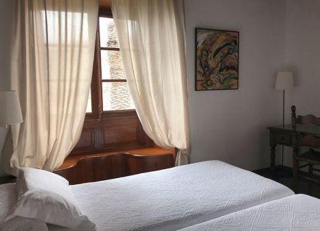 Hotel Ibo Alfaro in La Gomera - Bild von FTI Touristik