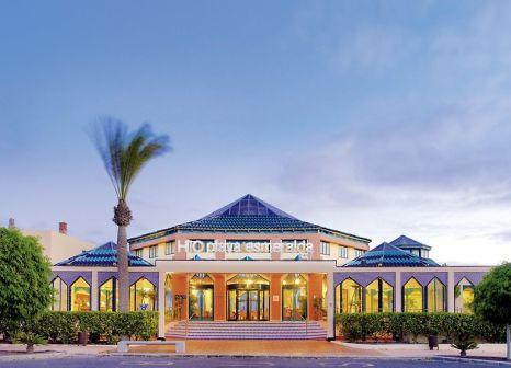 Hotel H10 Sentido Playa Esmeralda günstig bei weg.de buchen - Bild von FTI Touristik