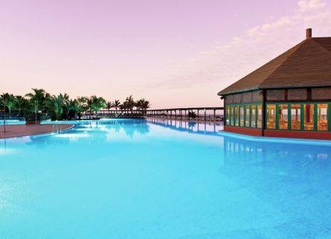 Hotel La Palma & Teneguía Princess Vital & Fitness 121 Bewertungen - Bild von FTI Touristik