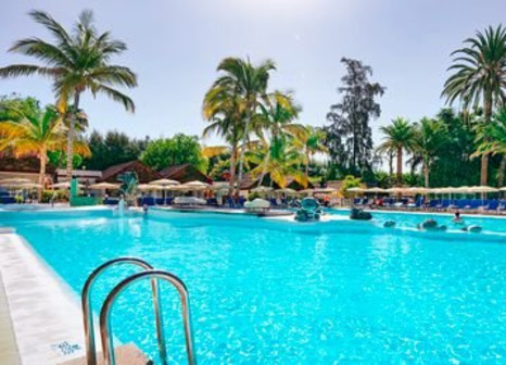 Bull Hotel Costa Canaria & Spa 664 Bewertungen - Bild von FTI Touristik