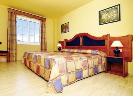 Hotelzimmer im Hotel Las Olas günstig bei weg.de