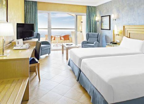 Hotelzimmer im Elba Sara Beach & Golf Resort günstig bei weg.de