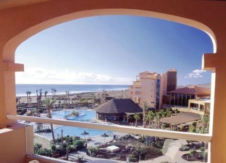 Hotel Elba Sara Beach & Golf Resort günstig bei weg.de buchen - Bild von FTI Touristik