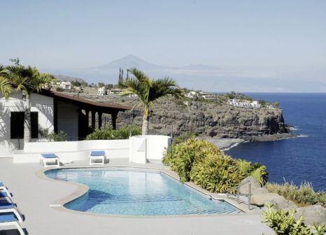 Hotel Apartamentos Santa Ana 21 Bewertungen - Bild von FTI Touristik