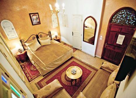 Hotel Riad Catalina 34 Bewertungen - Bild von FTI Touristik