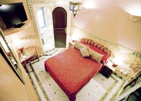 Hotel Riad Catalina günstig bei weg.de buchen - Bild von FTI Touristik