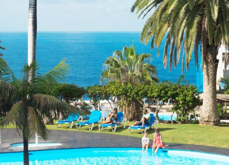 Maritim Hotel Tenerife 277 Bewertungen - Bild von FTI Touristik