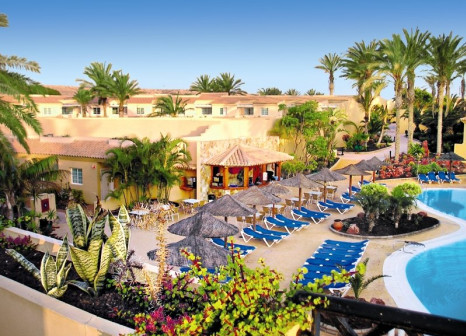 Hotel Royal Suite in Fuerteventura - Bild von FTI Touristik