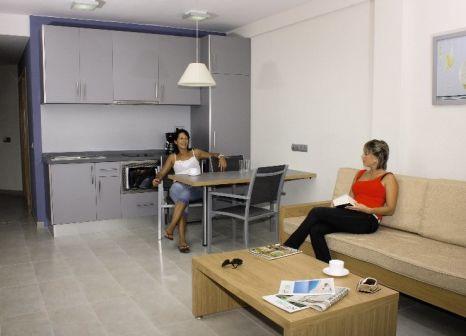 Hotel Alameda de Jandia 661 Bewertungen - Bild von FTI Touristik