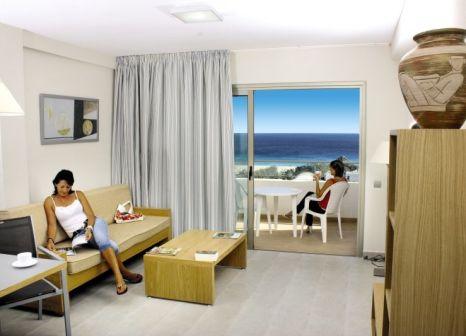 Hotelzimmer mit Golf im Alameda de Jandia