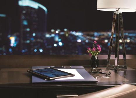 Hotelzimmer im Vdara Hotel & Spa at ARIA Las Vegas günstig bei weg.de