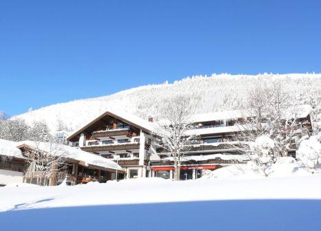 Hotel Lanig Resort und Spa 25 Bewertungen - Bild von airtours