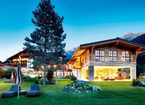 Spa Hotel Jagdhof 1 Bewertungen - Bild von airtours