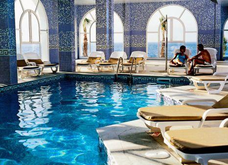 Hotel Riu Palace Madeira in Madeira - Bild von Gulet