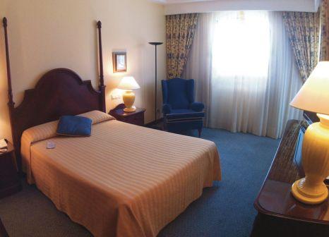 Hotelzimmer im Hotel Riu Palace Madeira günstig bei weg.de