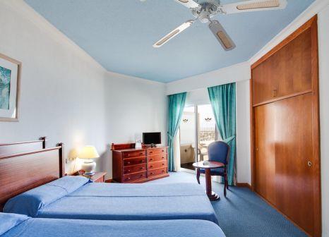 Hotelzimmer im Hotel Riu Oliva Beach Main Building günstig bei weg.de